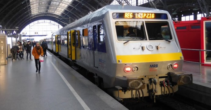germany-train-car