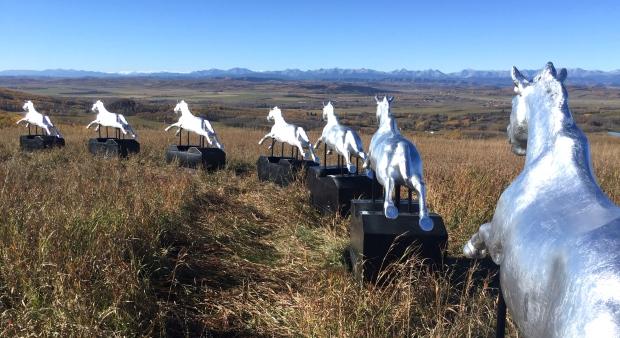 helios-horses