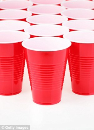 3bb1ab0800000578-0-the_red_colo_cup_above_a_staple_at_tailgates_and_keggers_was_inv-a-45_1482988860882
