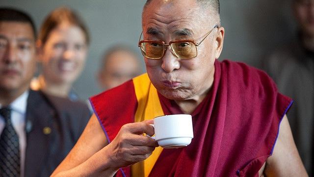 dalai-lama-wtf