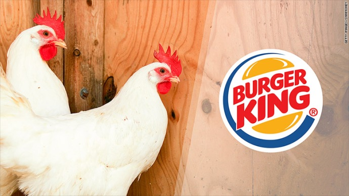 170321130748-burger-king-chicken-welfare-780x439