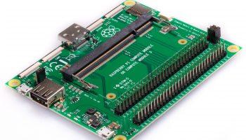 raspberry-pi-cm3-compute-module-3-350x200