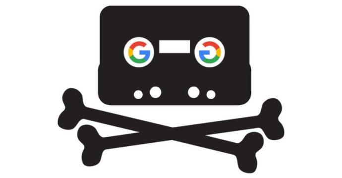 pirates bay eu