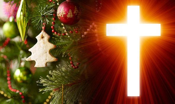 christmas-881201