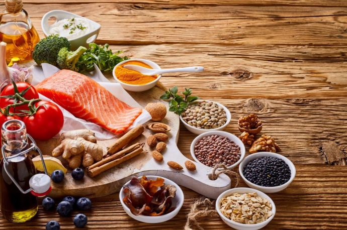 food-diet-rheumatoid-arthritis