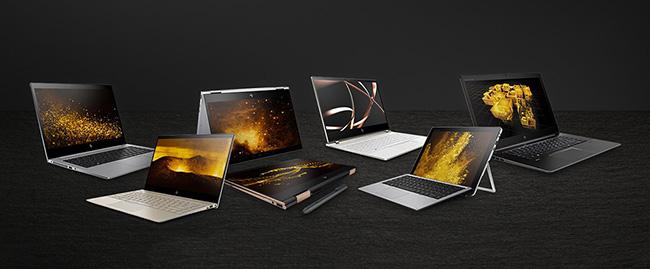 keylogger Synaptics driver HP laptops