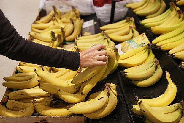 bananas-714514